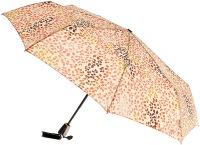Зонт Doppler 7441465S