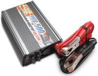Автомобильный инвертор Gemix INV-500