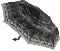 Зонт Doppler 744765F