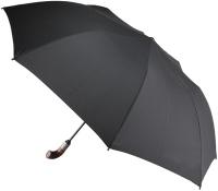 Зонт Doppler 74566