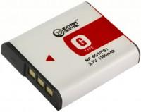 Фото - Аккумулятор для камеры Extra Digital Sony NP-BG1