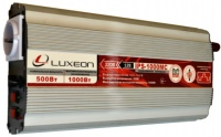Автомобильный инвертор Luxeon IPS-1000MC
