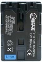 Аккумулятор для камеры Extra Digital Sony NP-FM500H