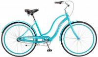 Велосипед Schwinn Fiesta 2015