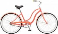Велосипед Schwinn Slik Chik Women 2015