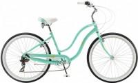 Велосипед Schwinn Sprite Women 2015