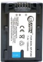 Аккумулятор для камеры Extra Digital Sony NP-FV50
