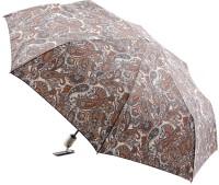Зонт Doppler 74665GFGPE