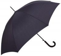 Зонт Doppler 77267P