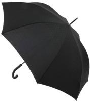 Зонт Doppler 71869BU