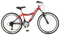 Велосипед Intenzo Terra