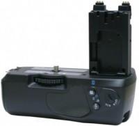 Фото - Аккумулятор для камеры Extra Digital Sony A550 Pro