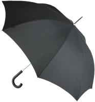 Зонт Airton 1600