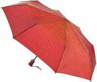 Зонт Airton 3913