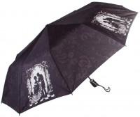 Зонт Zest 23966
