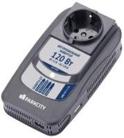 Автомобильный инвертор ParkCity AC-220