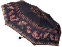 Зонт Airton 3517