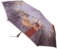 Зонт Airton 3916
