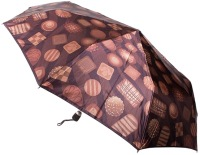 Зонт Airton 3944