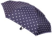 Зонт Airton 4918