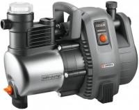 Поверхностный насос GARDENA 6000/6 Inox Premium