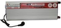 Автомобильный инвертор Luxeon IPS-3000MC