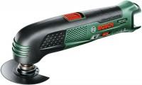 Многофункциональный инструмент Bosch PMF 10.8 LI