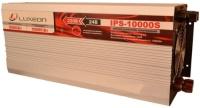 Автомобильный инвертор Luxeon IPS-10000S