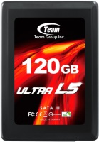 SSD накопитель Team Group Ultra L5 T253120GMC101
