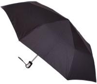 Зонт ESPRIT U52501