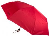 Зонт ESPRIT U52502