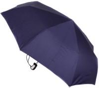 Зонт ESPRIT U52503