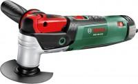 Многофункциональный инструмент Bosch PMF 250 CES 0603100620