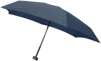 Зонт Euroschirm Dainty