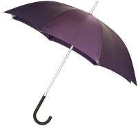 Зонт Euroschirm Kompliment W109