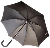 Зонт Euroschirm Kompliment W110