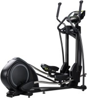 Фото - Орбитрек SportsArt Fitness E840