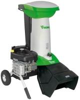 Измельчитель садовый VIKING GB 460 C