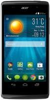 Мобильный телефон Acer Liquid Z500 Duo