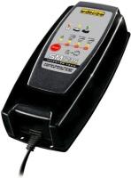 Фото - Пуско-зарядное устройство Deca SM 1236