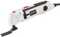 Многофункциональный инструмент Forte MT 300 VQ
