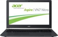 Ноутбук Acer Aspire V Nitro VN7-571G