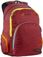 Рюкзак Caribee Bombora 32