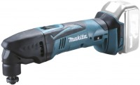 Многофункциональный инструмент Makita BTM50Z