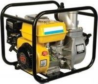 Мотопомпа Energomash BR-8750GV