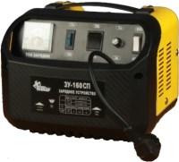 Пуско-зарядное устройство Kentavr ZU-160SP