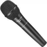 Микрофон Audio-Technica PRO61