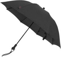 Зонт Euroschirm Swing Liteflex