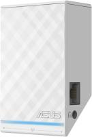 Фото - Wi-Fi адаптер Asus RP-AC52