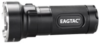 Фонарик EagleTac MX25L3C XP-G2 S2
